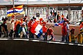 Dutch Fans Cheer (4703710663).jpg