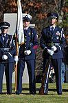 Duty-Honor-Country 101111-F-UX813-040.jpg