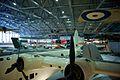 Duxford October 2011 Air Show - Flickr - p a h (18).jpg