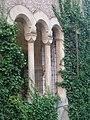 Dvorac Opeka (33).JPG