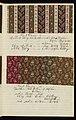 Dyer's Record Book (USA), 1880 (CH 18575299-2).jpg