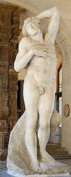 Dying slave Louvre MR 1590.jpg