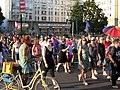 Dyke March Berlin 2019 058.jpg