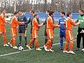 DynamoSaintPetersburg-ZhemchujinaSochi-2010-03-30-04.jpg