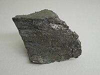 Dysprosium1.jpg