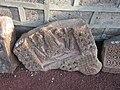 Dzagavank (khachkar) (126).jpg