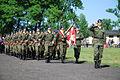 Dzień Otwartych Koszar w Legionowie (25).jpg