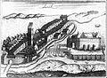 Ełk na rycinie z XVII w.JPG