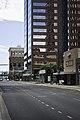 E. Adams, and N. Central Avenue, Copper Square, Phoenix, Arizona - panoramio.jpg