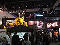 E3 2011 - Rage (Bethesda Softworks) (5822671650).jpg