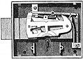 EB1911 - Lock - Fig. 10.jpg