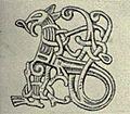 EB1911 Scandinavian Civilization - bronze clasp.jpg