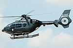 EC-135 - RIAT 2018 (43807256551).jpg