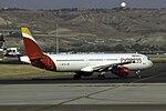 EC-JDR A321 Iberia Express MAD.jpg