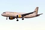 EC-JYX A320 Vueling BCN.jpg