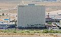 EM Edgewater-Laughlin,Nevada (3602956998).jpg
