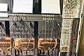 ENIAC, Fort Sill, OK, US (03).jpg