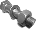 EN 14399 Pre-load bolt assembly (System HR).png