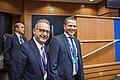 EPP Political Assembly, 3 - 4 February 2020 (49483521117).jpg