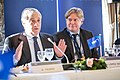EPP Summit, Brussels, December 2016 (31623509536).jpg