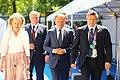 EPP Summit, Brussels, June 2018 (29191833828).jpg