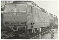 ES 499 1032, Ostrava hl. n., 9. 1987 (Czechoslovakia).jpg