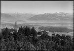 ETH-BIB-Bachtel-Kulm mit Glarner Alpen-LBS H1-015313.tif