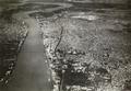 ETH-BIB-Bagdad (Tigrisbrücken) aus 500 m Höhe-Persienflug 1924-1925-LBS MH02-02-0030-AL-FL.tif
