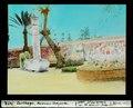 ETH-BIB-Carthago, Museums-Vorgarten-Dia 247-03472.tif