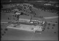 ETH-BIB-Flawil, Landwirtschaftliche Schule Mattenhof-LBS H1-010504.tif
