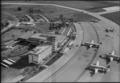 ETH-BIB-Flughafen-Zürich, Flughof, Flugzeuge-LBS H1-014561.tif