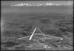 ETH-BIB-Flughafen Zürich-Kloten-LBS H1-015487.tif