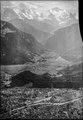ETH-BIB-Interlaken, Lauterbrunnental, Jungfrau-LBS H1-012612.tif