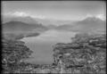 ETH-BIB-Küssnacht am Rigi mit See-LBS H1-015183.tif