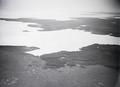 ETH-BIB-Kilometerbreit sind die Ufer des Tschadsees mit schwimmenden Papyrus- und Ambatschgräsern umlagert-Tschadseeflug 1930-31-LBS MH02-08-0796.tif