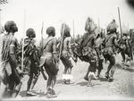 ETH-BIB-Löwentanz der Waikoma-Kilimanjaroflug 1929-30-LBS MH02-07-0333.tif