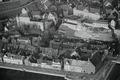 ETH-BIB-Meersburg am Bodensee-Weitere-LBS MH02-09-0015.tif