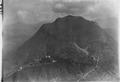ETH-BIB-Mont Brè, Monte Boglia v. S. aus 1100 m-Inlandflüge-LBS MH01-001994.tif