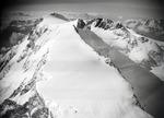 ETH-BIB-Monte Rosa v. N. aus 4800 m-Inlandflüge-LBS MH01-006467.tif