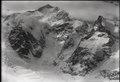 ETH-BIB-Morteratsch, Blick Südwesten Piz Bernina-LBS H1-011525.tif