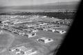 ETH-BIB-Oase Colomb-Bechar-Nordafrikaflug 1932-LBS MH02-13-0275.tif