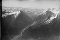 ETH-BIB-Pontresina, Berninapass aus 3800 m-Inlandflüge-LBS MH01-000869.tif