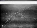 ETH-BIB-Trüllikon v. S. W. aus 300 m-Inlandflüge-LBS MH01-005949.tif