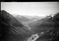 ETH-BIB-Val Bernina, Morteratsch, Bernina Passhöhe v. N. W. aus 3300 m-Inlandflüge-LBS MH01-007871.tif