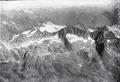 ETH-BIB-Val Niemet, Surettagruppe, Rheinwald, Val d'Emet, Gotthard v. S. O. aus 3400 m-Inlandflüge-LBS MH01-003753.tif