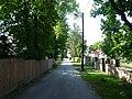 EU-EE-IV-Narva-Jõesuu-Street in Narva-Jõesuu v2.JPG