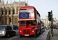 EU Bus (46963682851).jpg