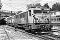 E - RENFE - 3.1. 269 516-1 - 1997-07-23 - Aranjuez (40207043410).jpg