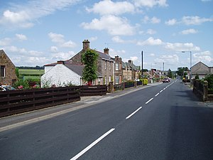 Eaglesfield - geograph.org.uk - 210234.jpg