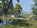 Earth day Kobe in 2013 No,21.JPG